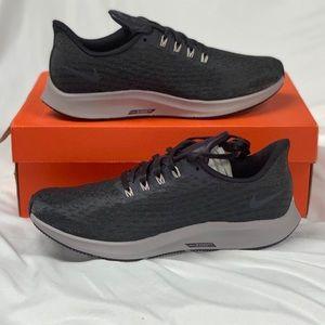 NIB Nike Air Zoom Pegasus 35 PRM